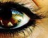 眼睛线穿神奇一刻