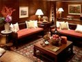 亚太地区最佳酒店 精致旅游必选