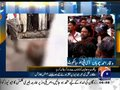 巴基斯坦两兄弟当街被乱棍打死 警察无视