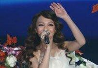 2011年央视网络春晚第三场节目精选