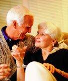 加州大学洛杉矶分校:家庭与夫妻心理学-亲密的关系