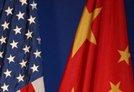 中国崛起和美国的关系