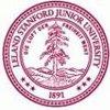 斯坦福大学商学院