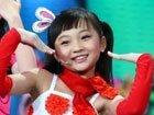 林妙可小宝 儿童歌舞《爱我就抱抱我》