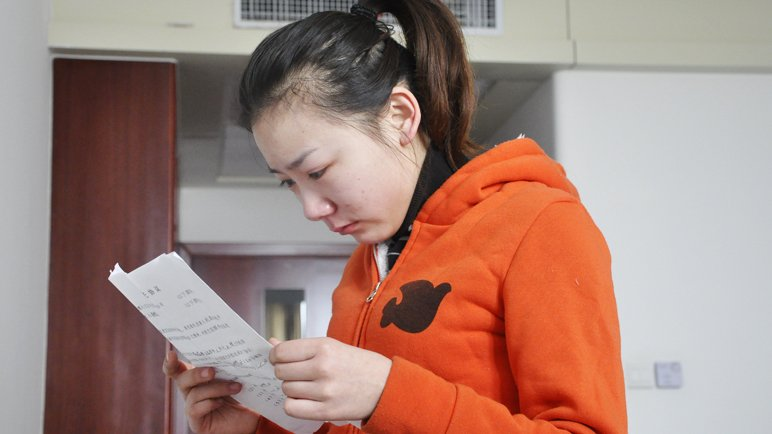 雪茶人体大图_广州上演人体模特秀和秦汉唐肚兜秀图