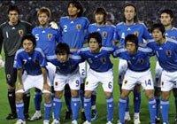 东亚巴西:日本