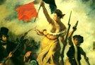 耶鲁大学公开课:1871年后的法国