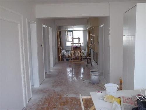房屋改造�b修要注意哪些 房屋改造�b修的五大要�c