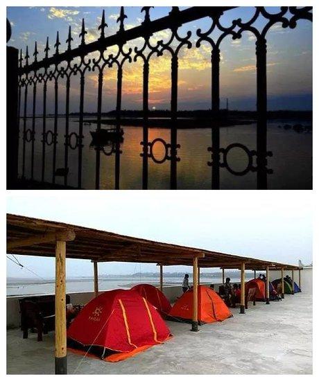 """新的旅游观光带来了,北海第三座""""旅游重镇""""要诞生!"""