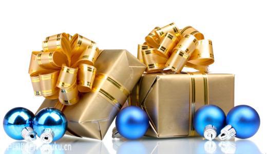 12月10日碧桂园北海印象赋生活新高度产品发布会盛启