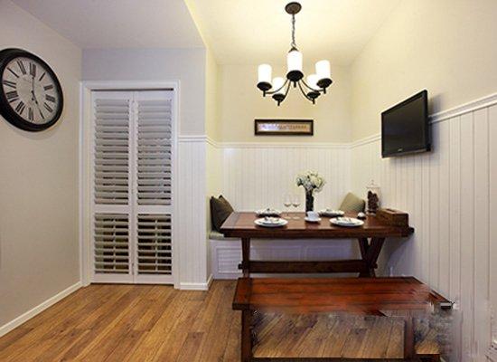 地板选购知识指南 地暖地板选购的正确打开方式