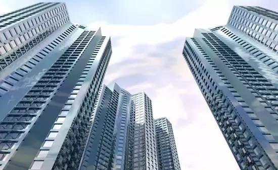 最新核心数据公布:上半年楼市,超乎你的想象!