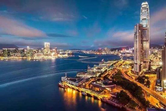 北海将恢复北海至香港航线 新增北海至暹粒航线!