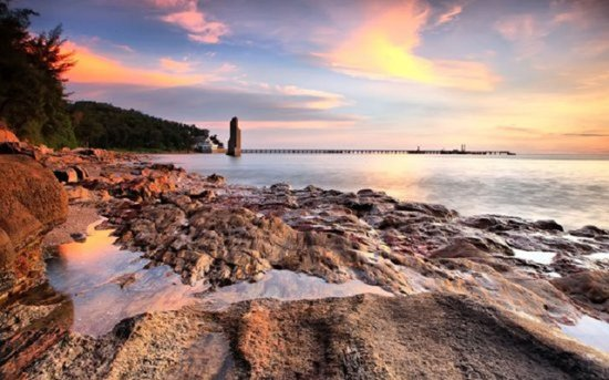 北海海岸线300米内控制开发 国家不再批复海景房!