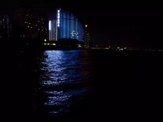 【城市行攝】異鄉人在北海:我從遠方來 恰好你也在