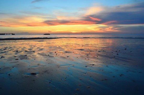 異鄉人在北海(二):只想浪跡天涯 為父母留在北海