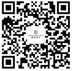 【柏庄跨界】多层电梯洋房6月21日盛世开盘