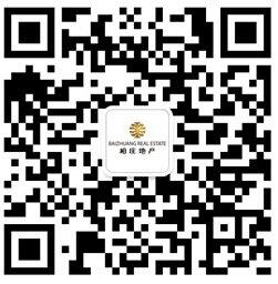 【柏庄跨界】6月21日盛大开盘 购洋房上三实小名校