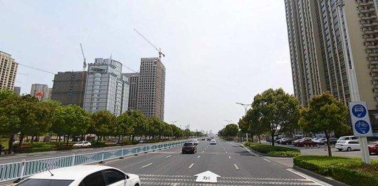 在蚌埠怎样选具有升值潜力的好房子?