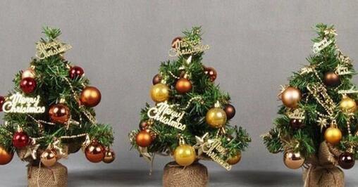 """玩趣圣诞 佳源东方都市""""圣诞树DIY""""激萌来袭!"""