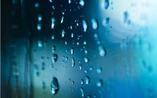 阴雨连绵+降温 在蚌埠 你还缺这样一所房子