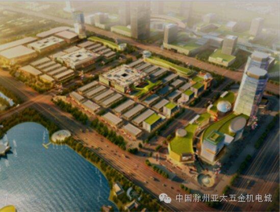 城价值解读之:行业篇--经济增长及发展_频道-蚌埠