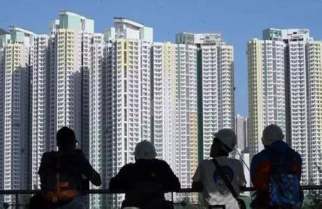 税收数据验证楼市火爆:房地产相关税收大增