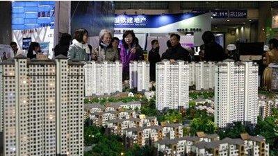 新政落地首付提高 买房人诉解约获支持