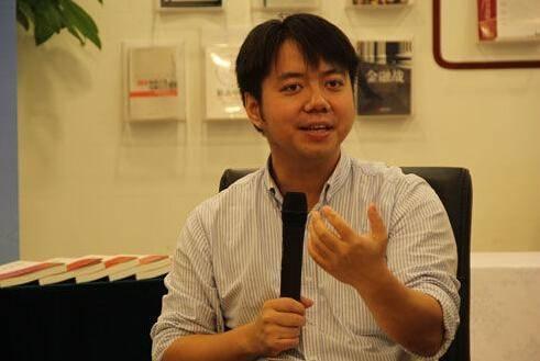 王文:如不继续配套改革,房价还会涨