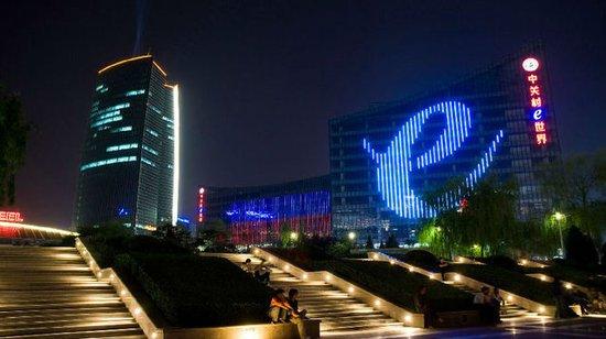 P2P等互联网金融公司退租潮加剧 北京物业空置率上涨