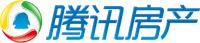 蚌埠楼市第50周商品房销售613套 面积88020.72㎡