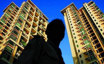 贷款买房竟能对抗通货膨胀 三十年后你就偷着乐吧