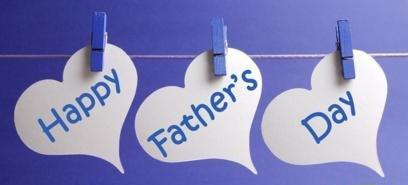 好房推荐|献礼父亲节 以父亲的名义买房