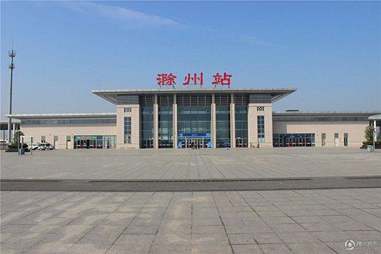 中心】居两区交叉区域 地利条件充分_频道-蚌埠