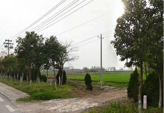 12月蚌埠土地市场加推4宗地! 高新经开再推回锅肉