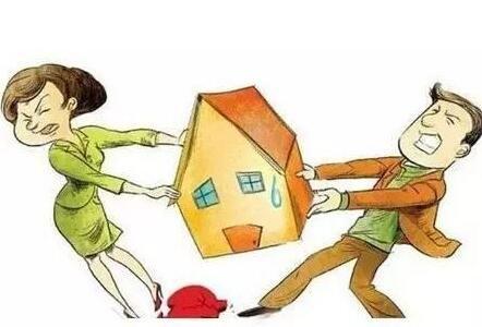 婚前房屋婚后出租 离婚时是否可分割租金?