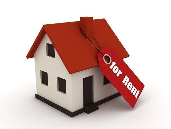 国企带头盘活存量房政策密集出台 孕育万亿租赁市场