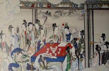 《红楼梦》等六篇名著今年北京高考必考