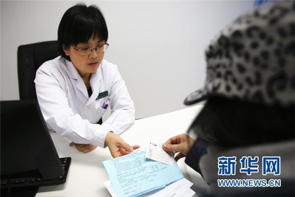 北京佑安医院旅行门诊专家:春节期间谨防流感、感染性腹泻