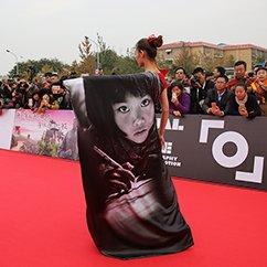 北京国际摄影周开幕 顶级大咖等你来