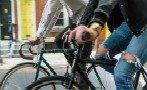共享单车扎堆西雅图