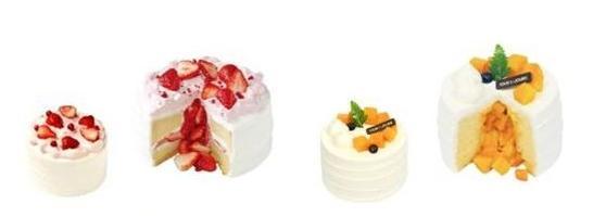多乐之日出新品蛋糕_精品鲜奶油蛋糕