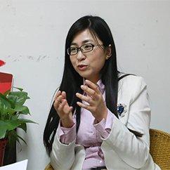 【创客贴】生完孩子女人该出来工作吗?