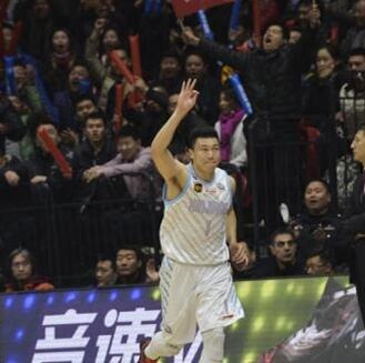 疆媒:新疆总决赛票价贵吗?辽宁喊冤北京笑了