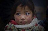 留守儿童的世界里 精神比物质更匮乏