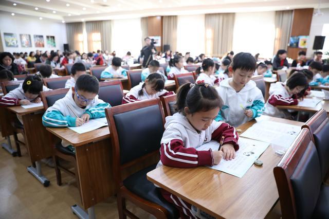 石景山区召开2017—2018学年度基础教育课程改革总结会