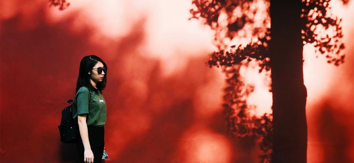 故宫拍照攻略-不辜负秋日暖阳与红墙黄瓦