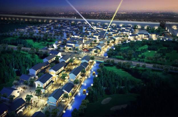 首都功能核心区年户均停电将少于5分钟