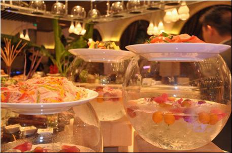 印尼巴厘岛将举办乌布美食节 持续3日