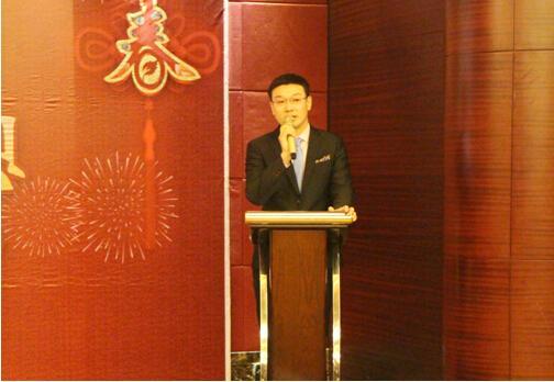 热烈祝贺月月暖携手合伙人参加北京国际礼品展会取得圆满成功